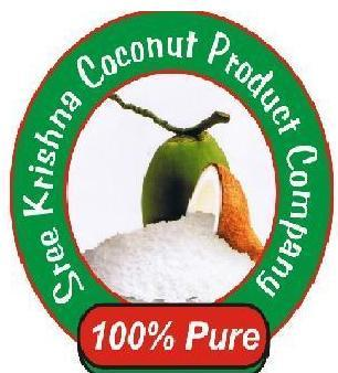 temder Coconut suppliers in pollachi