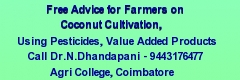 Coconut oil suppliers in Thrissur