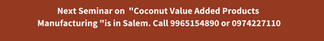 Coconut oil suppliers in kochi