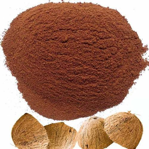 coconut india coconut suppliers in india coconut suppliers in